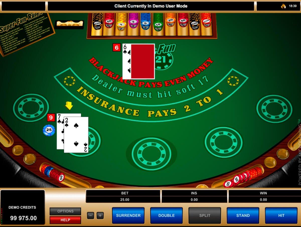Mastercard casino online Emu 41003