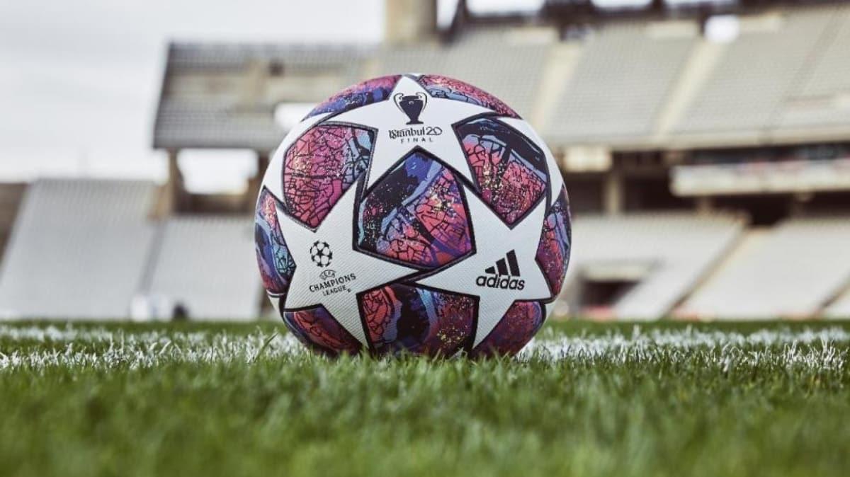 UEFA 2021 tickets idag 94736