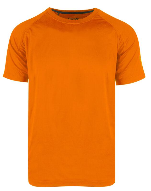 T shirts till 25835