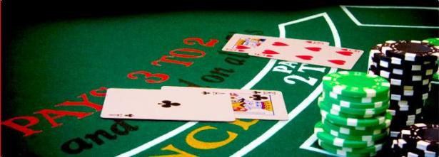 Casino med smsbill 54430