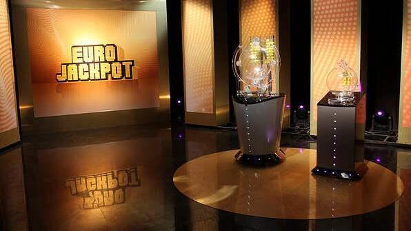 Eurojackpot vinnare 2021 lottar spelutvecklarna