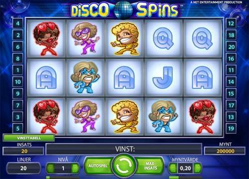Free spins 8017