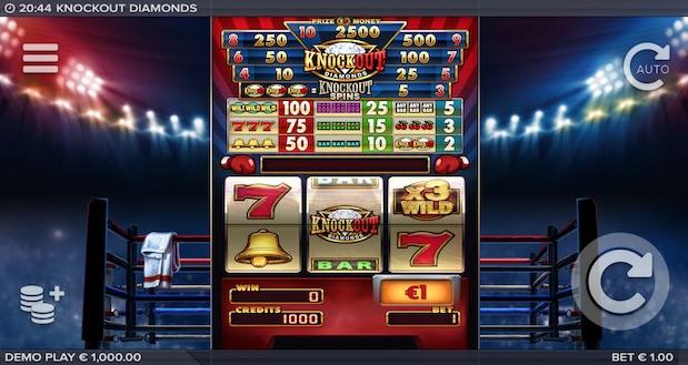 Bästa lotto spelet ELK ritprogram