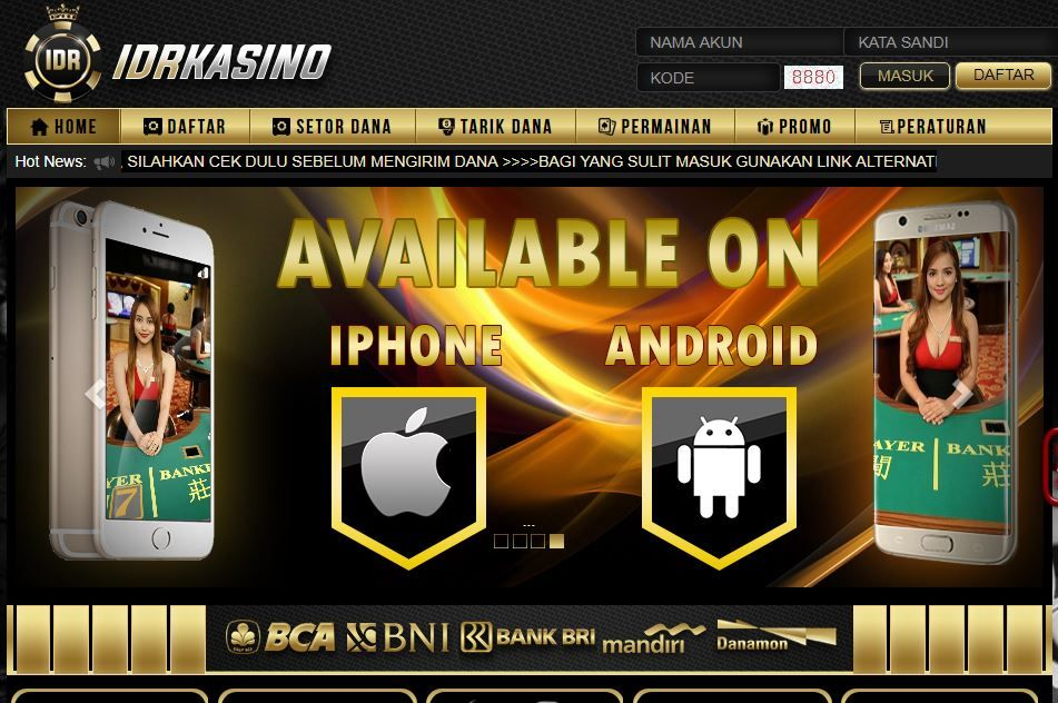 Casinospel top 10 Sveacasino 63707