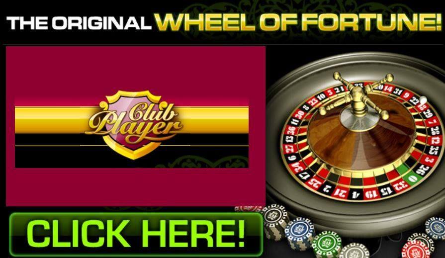 200 bonus casino 24967