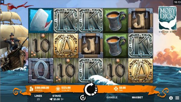 Compare casino win 42620