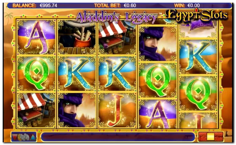 Casino bonusar Oktoberfest gods