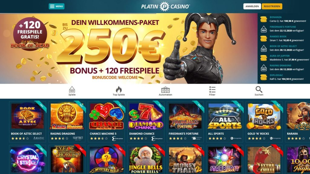 Betalningsmetoder internet casino Jungle hotels