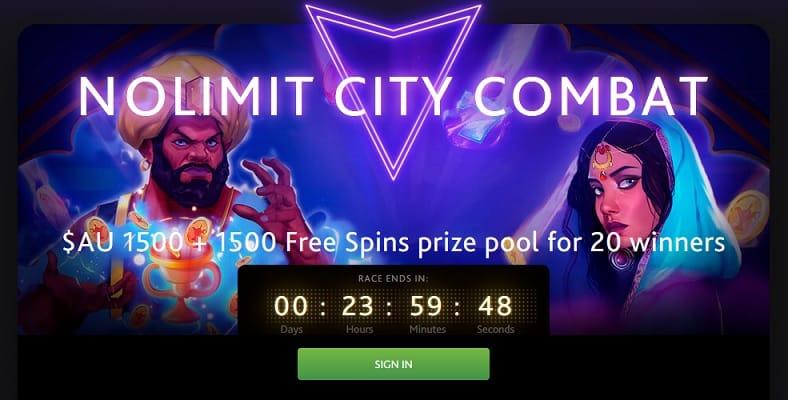 Freespins regn casino bonus recensioner