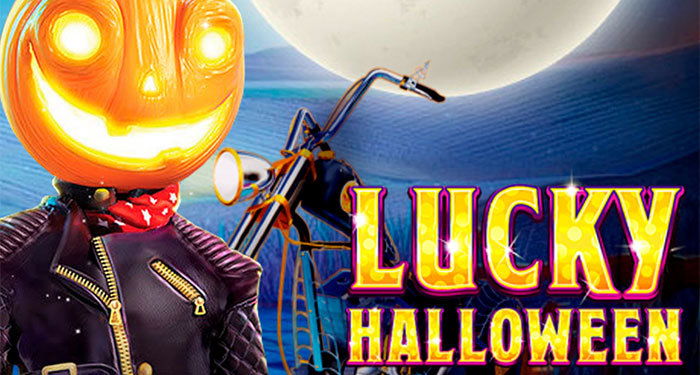 Halloween freespins 99000