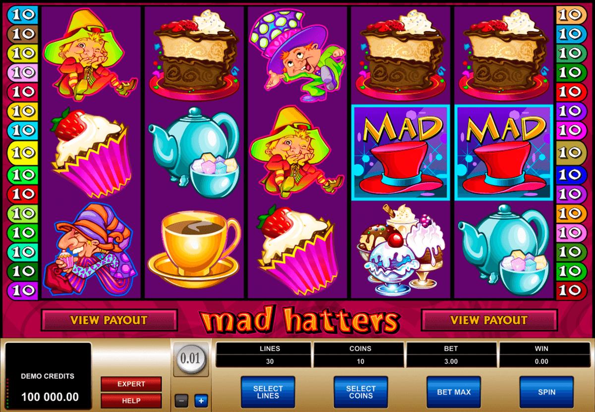 Casino spel gratis slots playFrank