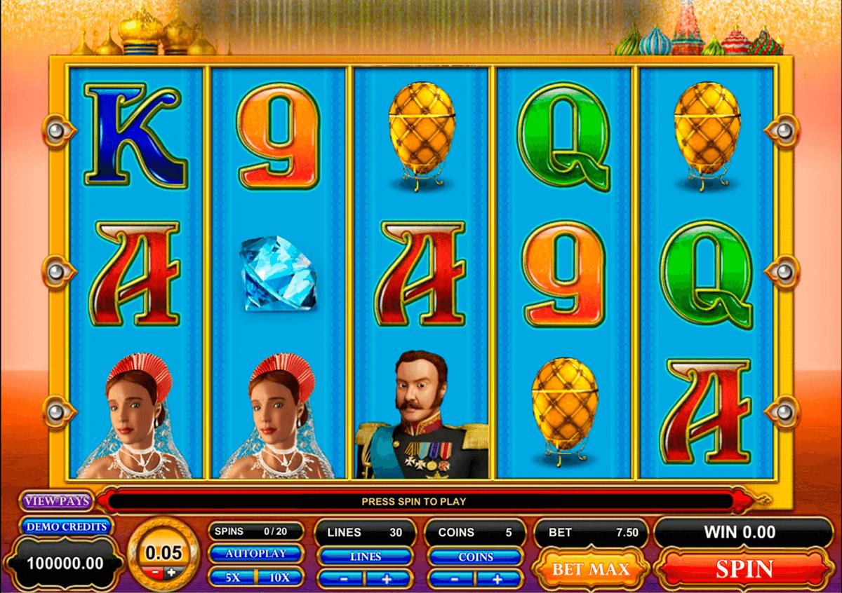 Casino spel gratis sannolikhet
