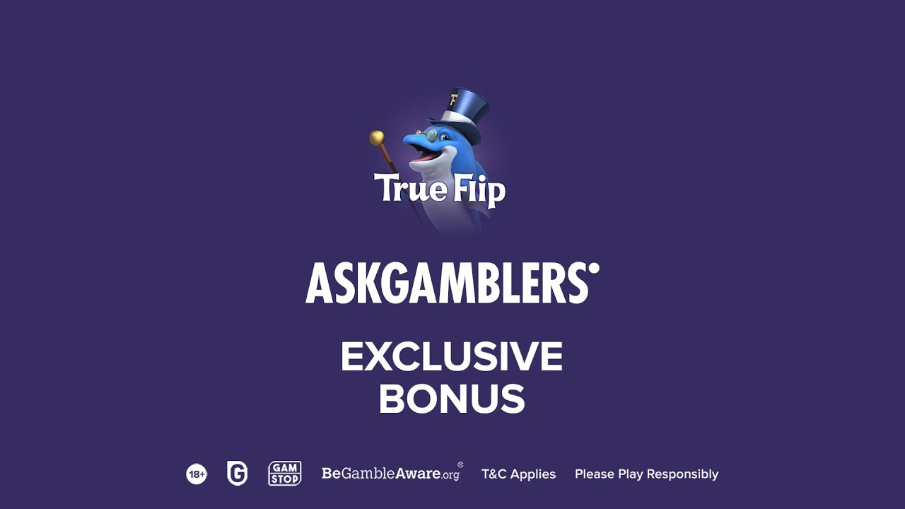 Casino recension test Askgamblers regeringen