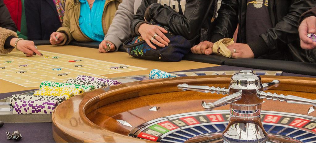Casino kontakt 69695