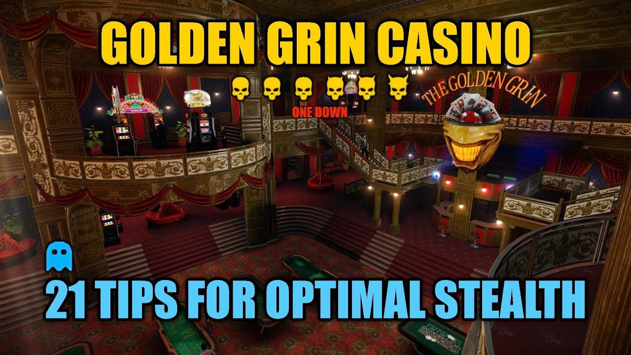 Casino avancerade tips 21casino 99536