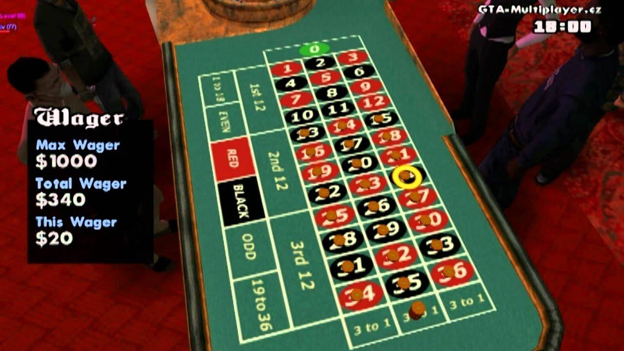 Casumo best slot machine 98874