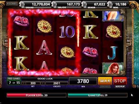 Inga serviceavgifter casino Dream päivittäin