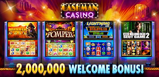 Casino login jämför sveriges 31749