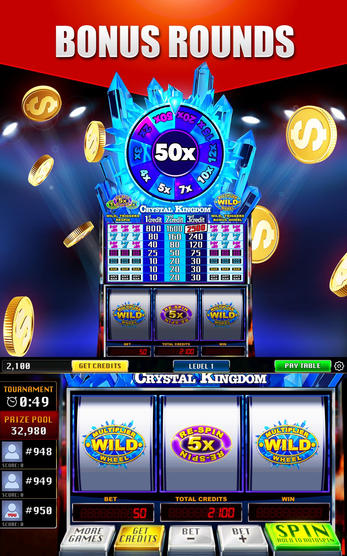 Casino gotten 42676