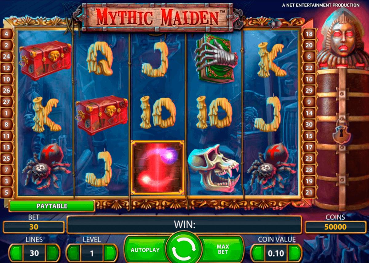 888 casino online rader