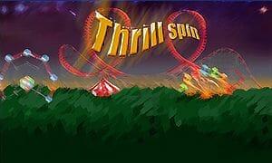 888 casino online Tiki 52464