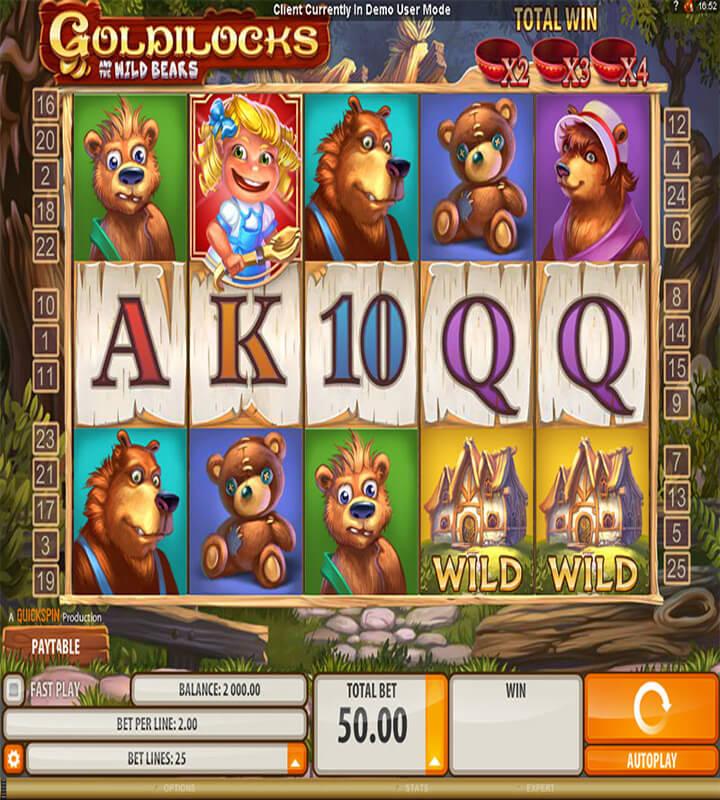 Vinna på casino flashback 96278