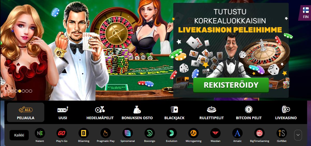 Pokerspelare legender JellyBean casino 22025