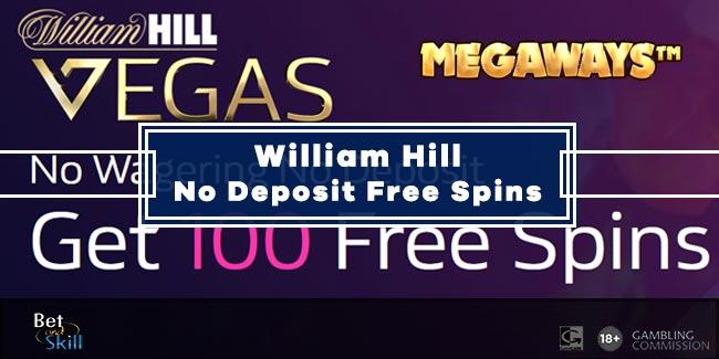 Exclusive deposit offer 25643