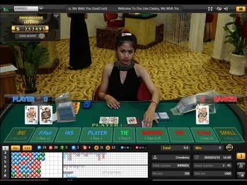 Poker wiki omsättningskrav 28382