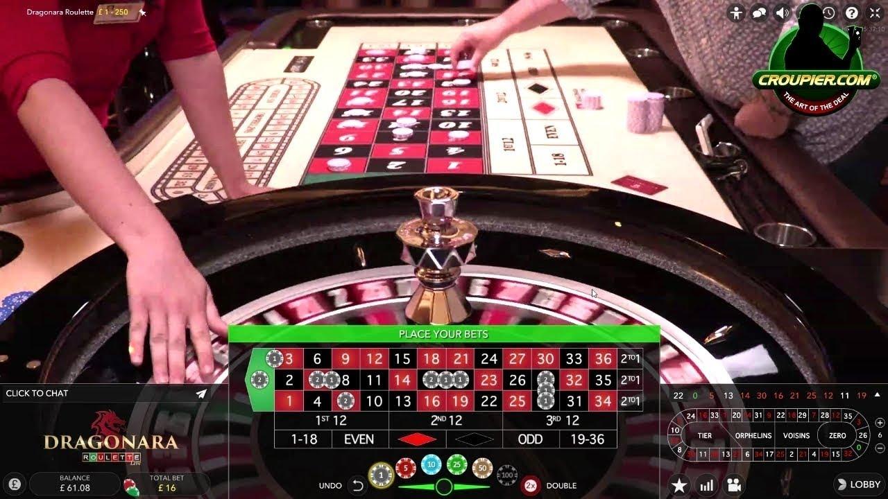 Online casino utanför sverige 49581