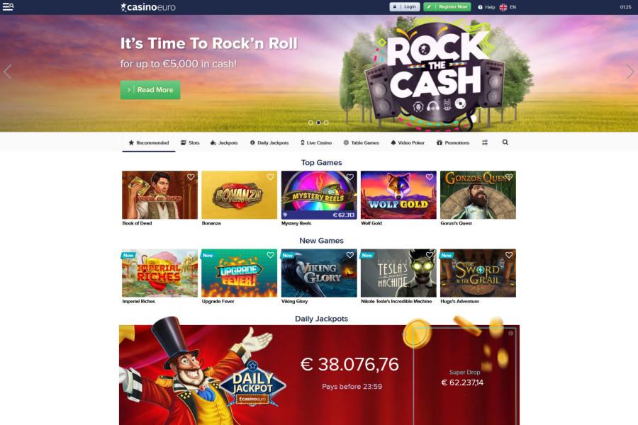 Skrill konto casino 25488