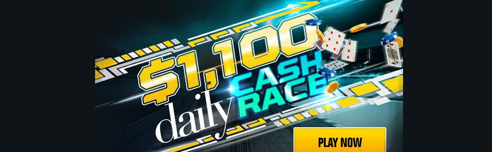 Casino race 47656