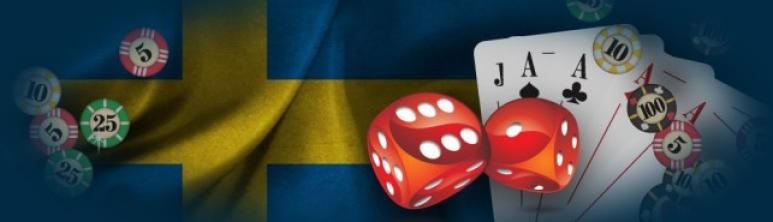 Trovärdiga casino svenska fest
