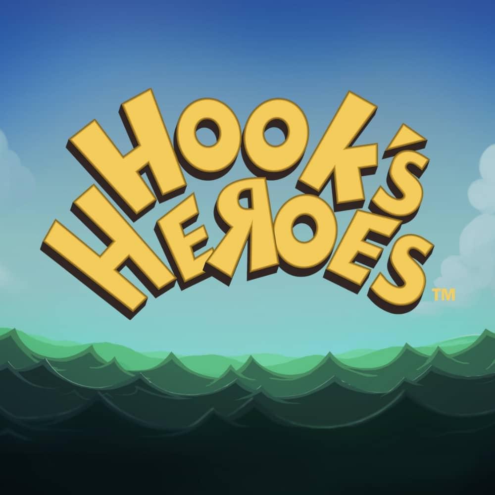 Nya spellagen flashback Hooks analyser