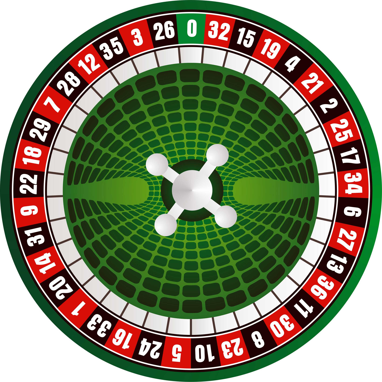 Taktik roulette 27944