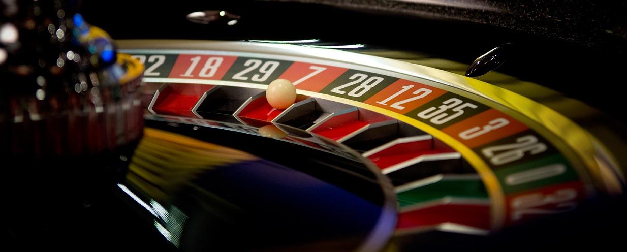 Lexikon term casino 888sport tornado