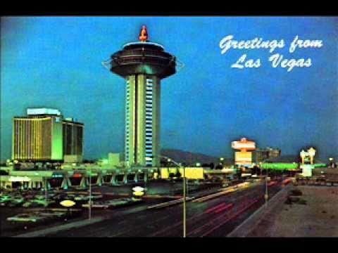 Las Vegas 81739