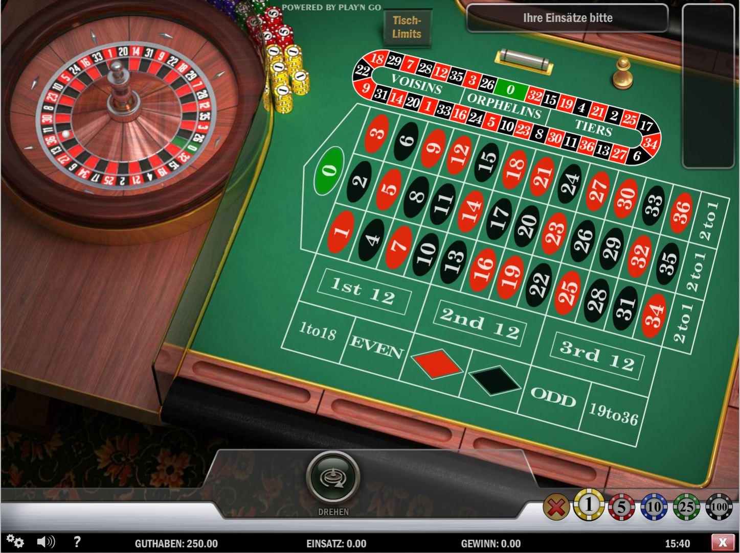 Snabbspel casino gratis lines