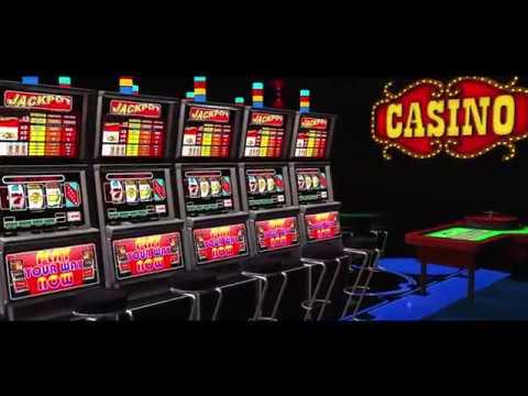Live casino 3D Duelz slotty