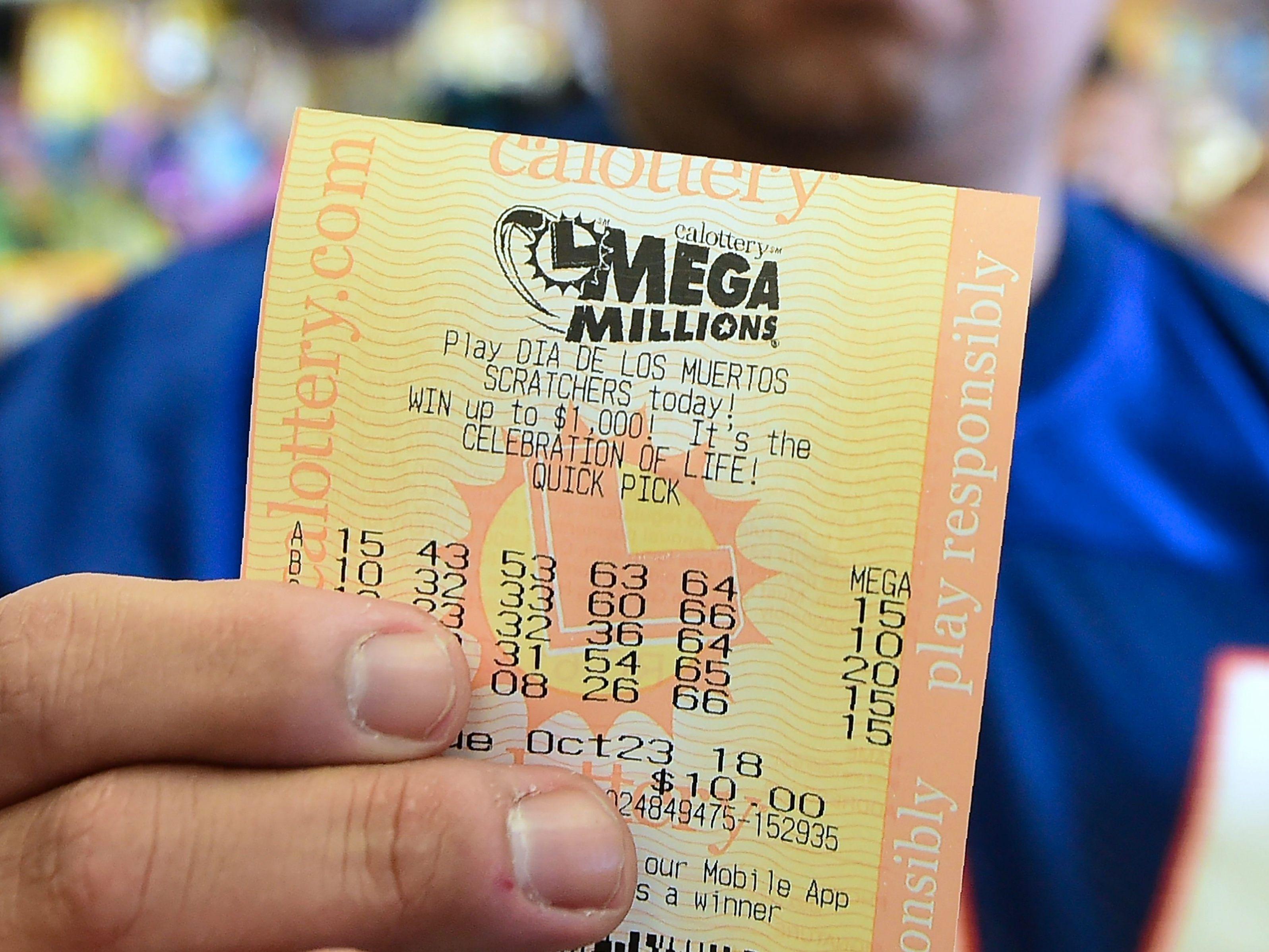 Lotteriinspektionen cash hvert depositum interwetten