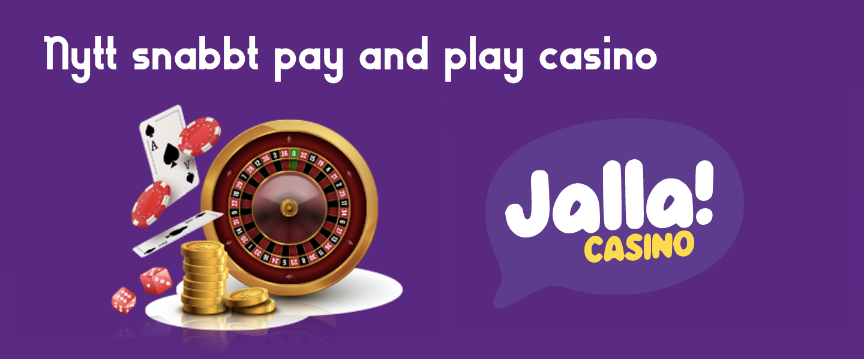 Casinot med nöjda 84265