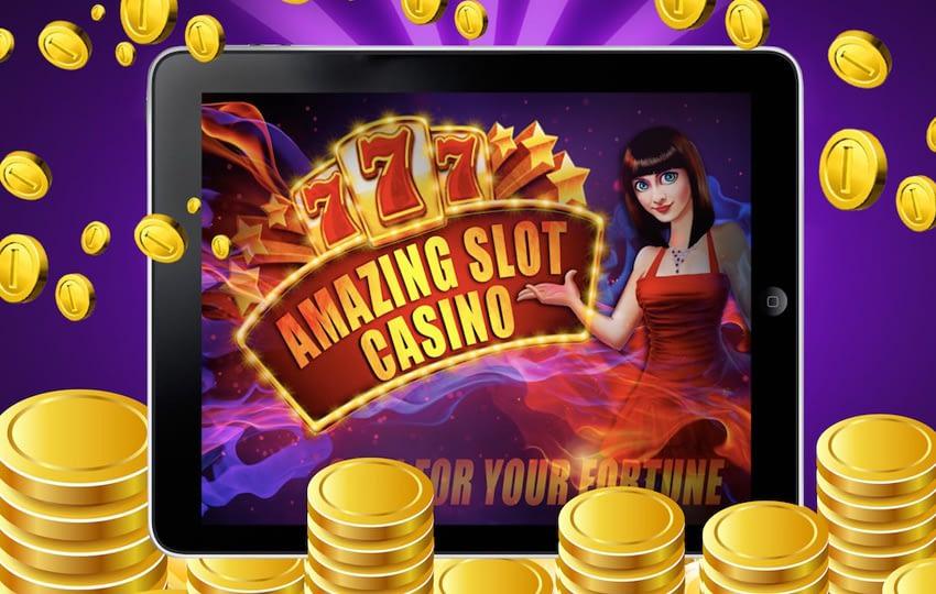 Gratis casino 70930