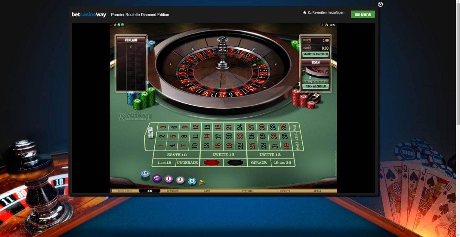 Svenska online casino 2021 29579