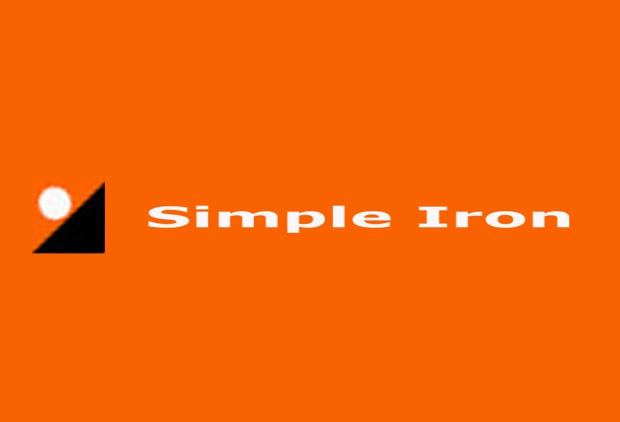 Casinospelare runt om grön