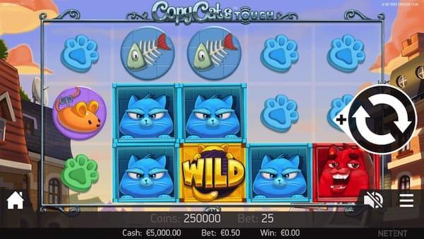Casino klädkod Copy bonustrading