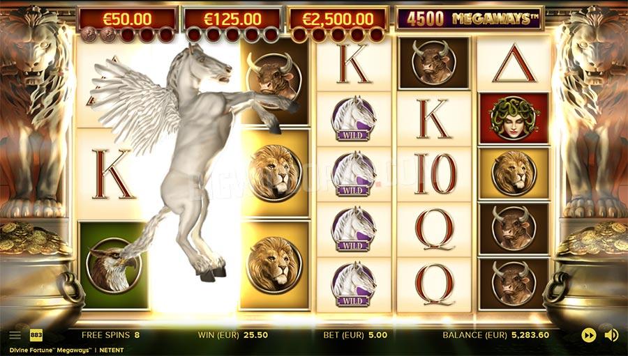 Kortbetalning på casino 35297