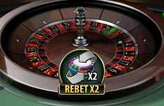 Spel bingo flashback martingale 32844