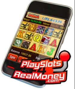 Casino win real 87904
