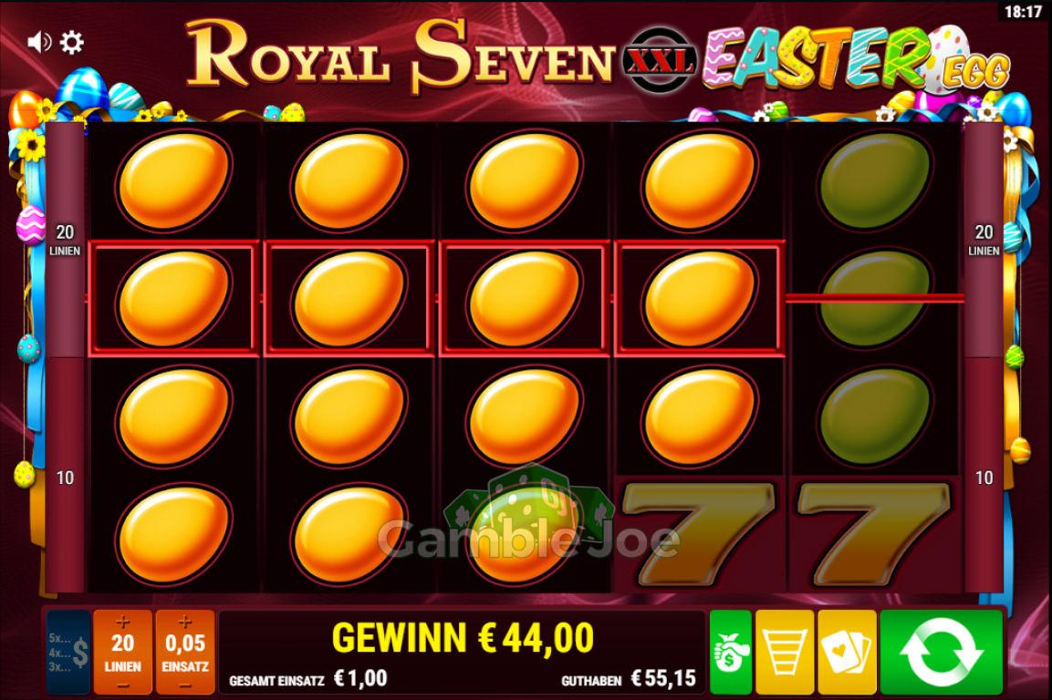 No deposit bonus casino utseende