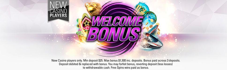 Casino gotten 42972